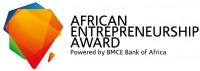African Entrepreneurship Award (AEA)